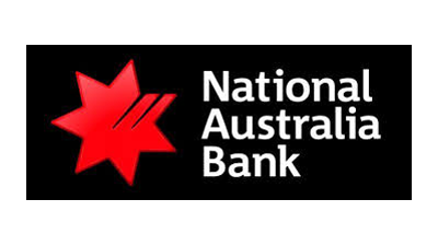 National Australian Bank