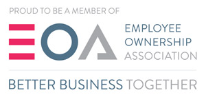 Employee Ownership Association